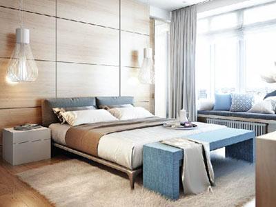 Hotel Management System / Wireless Hotel Lock Solution
