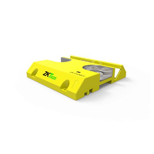 ZK-VSCN100